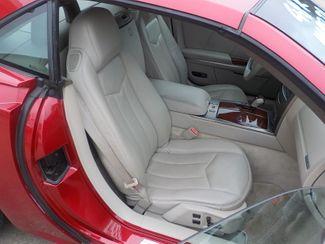 2005 Cadillac XLR Fayetteville , Arkansas 13