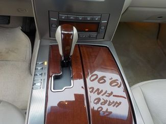 2005 Cadillac XLR Fayetteville , Arkansas 14