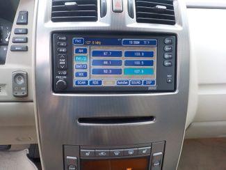 2005 Cadillac XLR Fayetteville , Arkansas 15