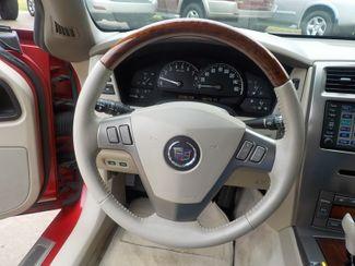 2005 Cadillac XLR Fayetteville , Arkansas 16