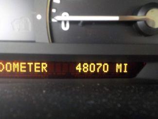 2005 Cadillac XLR Fayetteville , Arkansas 17