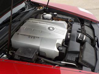 2005 Cadillac XLR Fayetteville , Arkansas 19