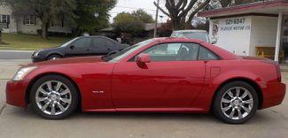 2005 Cadillac XLR Fayetteville , Arkansas 2