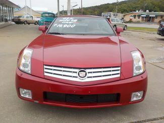 2005 Cadillac XLR Fayetteville , Arkansas 4