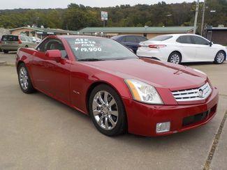 2005 Cadillac XLR Fayetteville , Arkansas 5