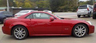 2005 Cadillac XLR Fayetteville , Arkansas 6