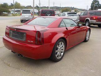 2005 Cadillac XLR Fayetteville , Arkansas 7