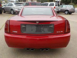 2005 Cadillac XLR Fayetteville , Arkansas 8