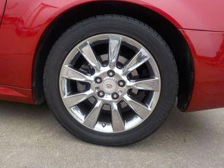 2005 Cadillac XLR Fayetteville , Arkansas 9