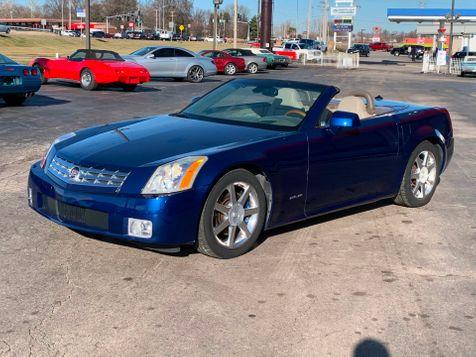 2005 Cadillac XLR Convertible in St. Charles, Missouri