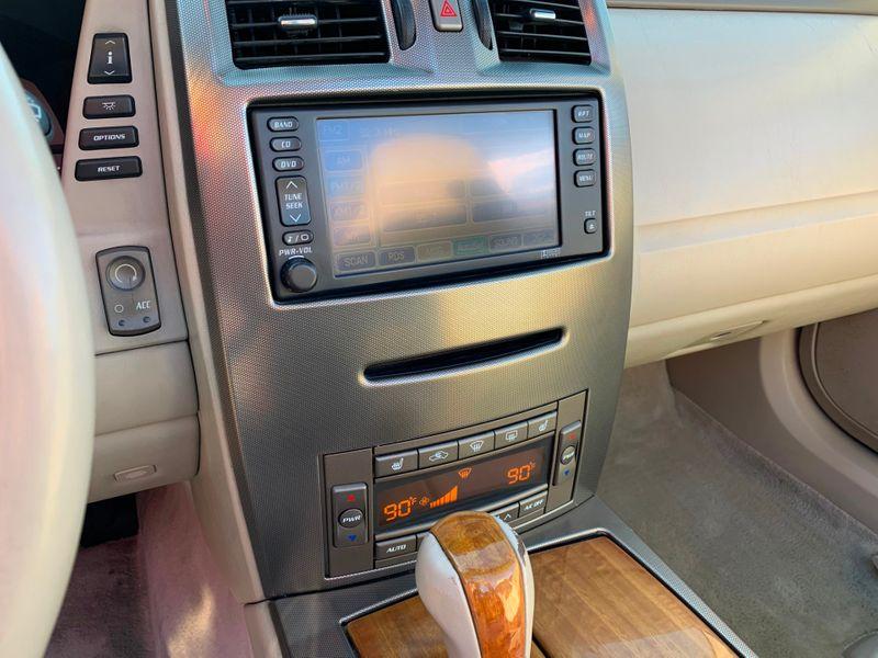 2005 Cadillac XLR Convertible  St Charles Missouri  Schroeder Motors  in St. Charles, Missouri