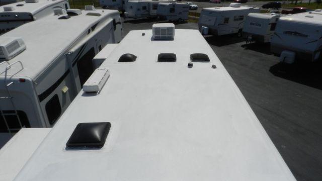 2005 Carriage Cameo Lxi 34 CK Hudson , Florida 19
