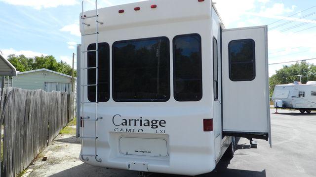 2005 Carriage Cameo Lxi 34 CK Hudson , Florida 3