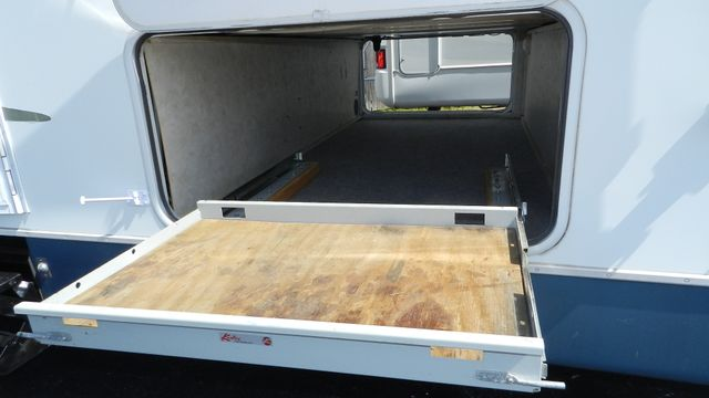 2005 Carriage Cameo Lxi 34 CK Hudson , Florida 5
