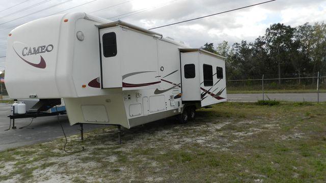 2005 Carriage CAMEO 34 CK 34CK Hudson , Florida 1