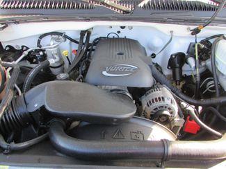 2005 Chevrolet 2500HD 2x4 Service Utility Truck   St Cloud MN  NorthStar Truck Sales  in St Cloud, MN