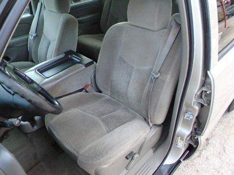 2005 Chevrolet Avalanche LS   Fort Worth, TX   Cornelius Motor Sales in Fort Worth, TX