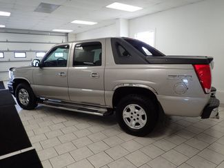 2005 Chevrolet Avalanche Z71 Lincoln, Nebraska 1
