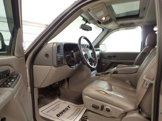 2005 Chevrolet Avalanche Z71 Lincoln, Nebraska 5