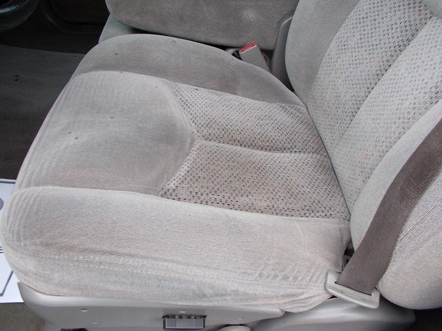 2005 Chevrolet Avalanche LS Shelbyville, TN 23