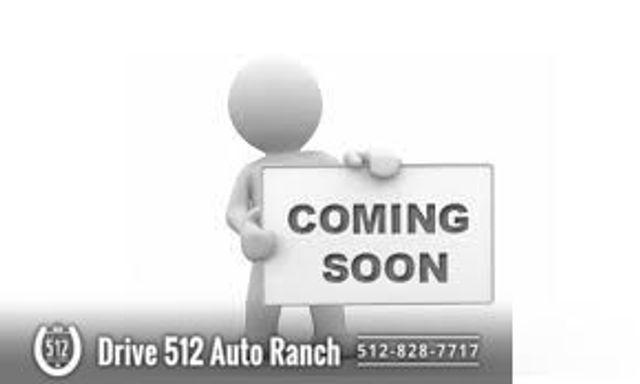 2005 Chevrolet Aveo LS in Austin, TX 78745