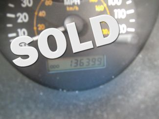 2005 Chevrolet Aveo LS  city NE  JS Auto Sales  in Fremont, NE
