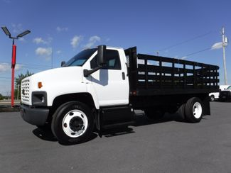 2005 Chevrolet C6500 16FT Stake Non CDL Truck in Lancaster, PA PA