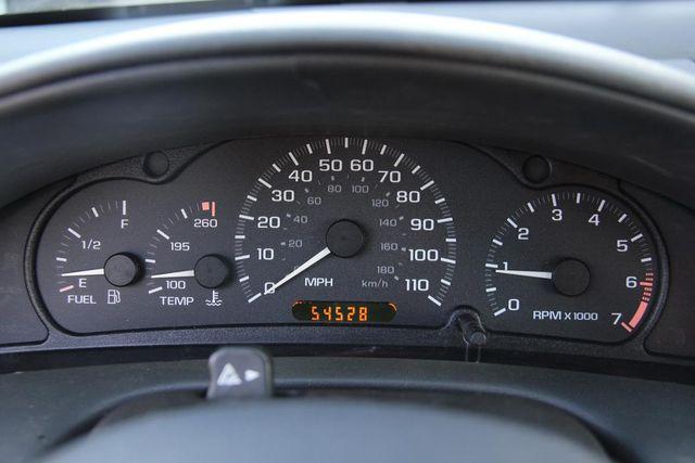 2005 Chevrolet Cavalier Base Santa Clarita, CA 17