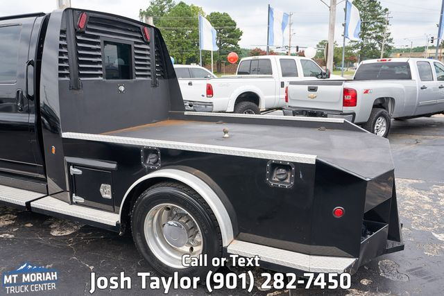 2005 Chevrolet CC4500 conversion in Memphis Tennessee, 38115