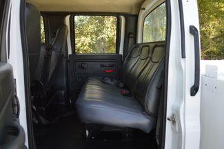 2005 Chevrolet CC4500 Walker, Louisiana 17