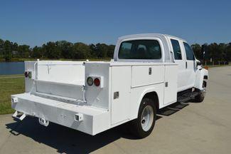 2005 Chevrolet CC4500 Walker, Louisiana 6