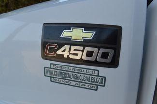 2005 Chevrolet CC4500 Walker, Louisiana 18