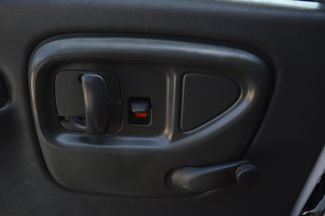 2005 Chevrolet CC4500 Walker, Louisiana 24