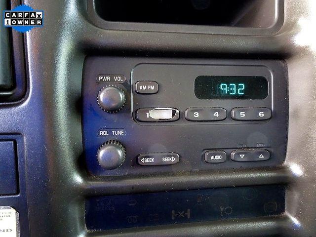 2005 Chevrolet CC5500 Crew Cab Madison, NC 18
