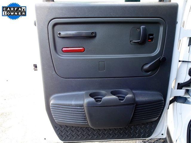 2005 Chevrolet CC5500 Crew Cab Madison, NC 25