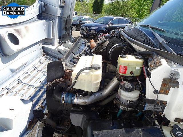 2005 Chevrolet CC5500 Crew Cab Madison, NC 40