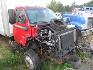 2005 Chevrolet CC6500 Ravenna, MI 1