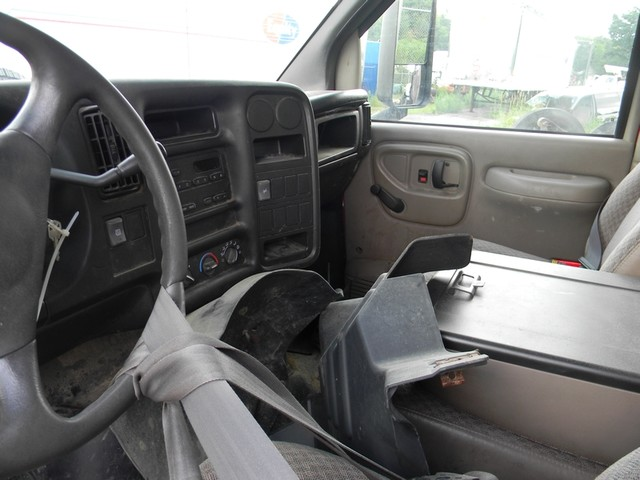 2005 Chevrolet CC6500 in Ravenna, MI 49451