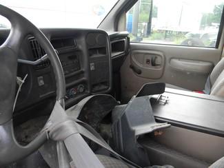 2005 Chevrolet CC6500 Ravenna, MI 3