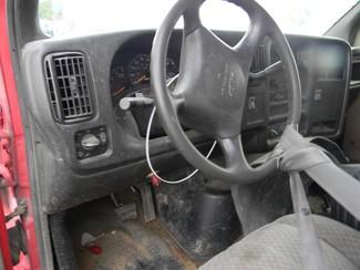 2005 Chevrolet CC6500 Ravenna, MI 4
