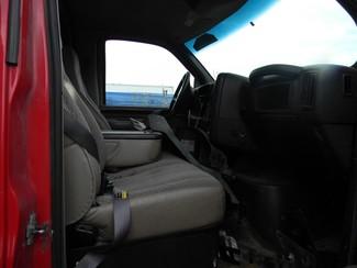 2005 Chevrolet CC6500 Ravenna, MI 5