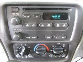 2005 Chevrolet Classic Gardena, California 6