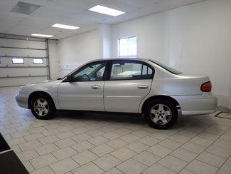 2005 Chevrolet Classic Fleet Lincoln, Nebraska 1