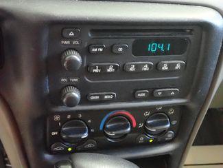 2005 Chevrolet Classic Fleet Lincoln, Nebraska 5