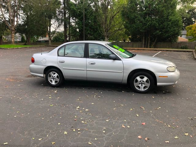 2005 Chevrolet Classic in Portland, OR 97230