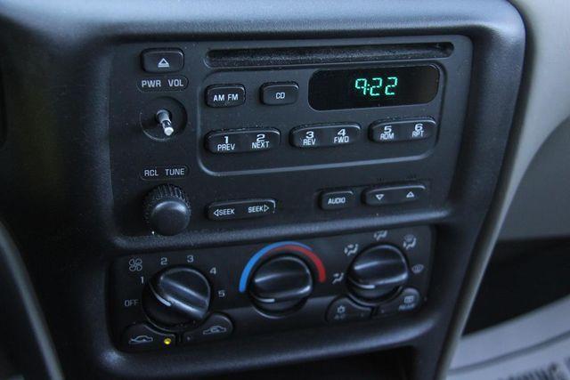 2005 Chevrolet Classic Santa Clarita, CA 19