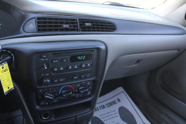 2005 Chevrolet Classic Santa Clarita, CA 18