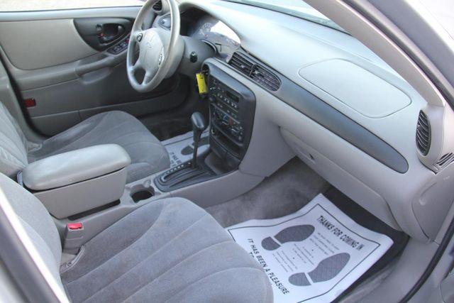 2005 Chevrolet Classic Santa Clarita, CA 9