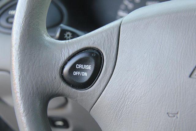 2005 Chevrolet Classic Santa Clarita, CA 23