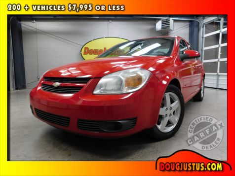 2005 Chevrolet Cobalt LS in Airport Motor Mile ( Metro Knoxville ), TN